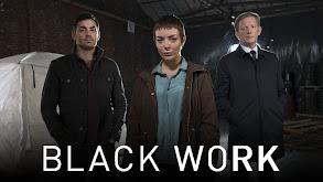 Black Work thumbnail