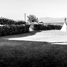 Wedding photographer Konstantina Frasia (frasia). Photo of 01.08.2017