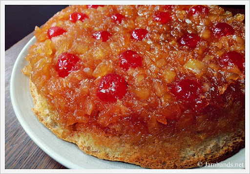 10 best pineapple cream tarts recipes rh yummly com