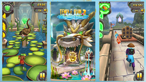 Temple Run 2 apkdebit screenshots 6