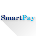Smart Pay Mobile Wallet & Recharge, Money Transfer icon