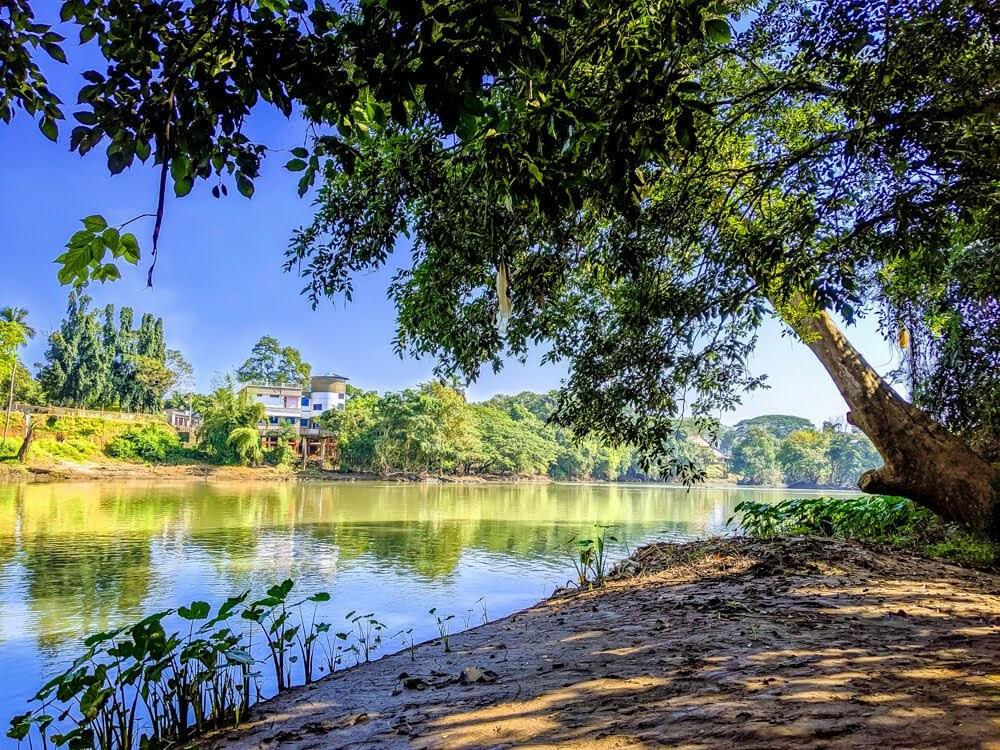 river+kali+resort+dandeli+karnataka.jpg