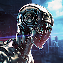 Dead Earth: Sci-fi FPS & Galaxy War Shooting Game APK