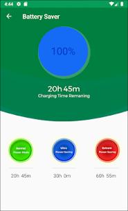VPN For PUBG Mobile 4