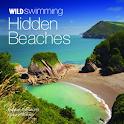 Wild Swimming - Hidden beaches icon