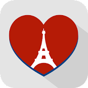 France Dating & Chat Nearby