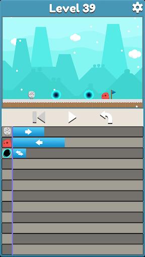 Timeline Traveler 1.3.3 screenshots 4
