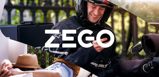 Zego app (apk) free download for Android/PC/Windows screenshot