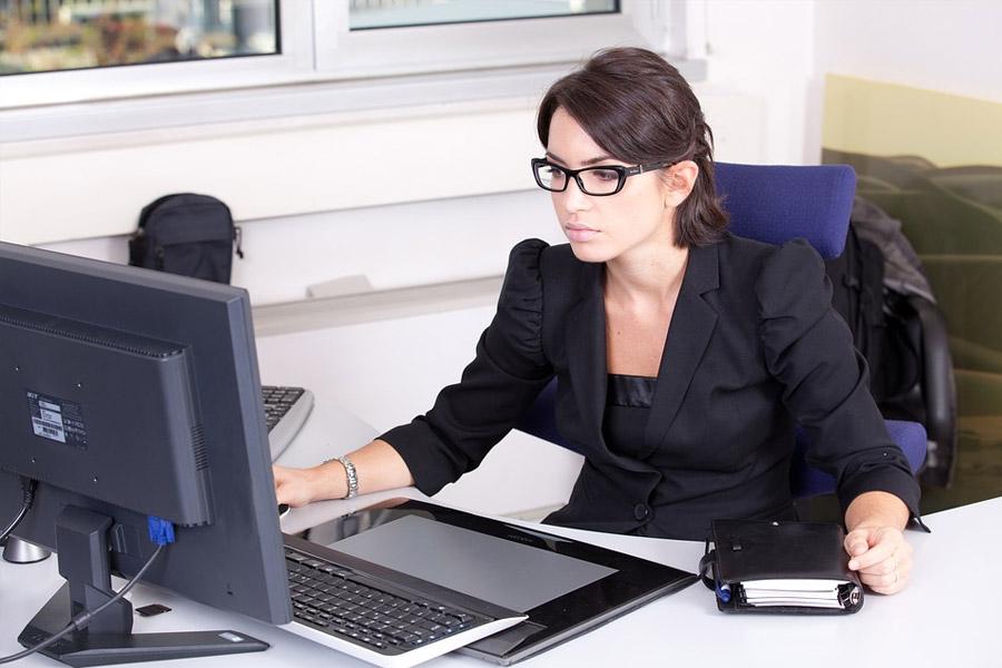 account-manager-la-gi