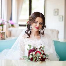 Wedding photographer Anastasiya Ostapenko (ianastasiia). Photo of 20.07.2016