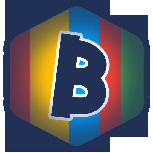 Bemmer - Icon Pack