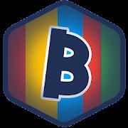 Bemmer – Icon Pack