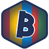 Bemmer - Icon Pack APK Icon
