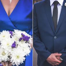 Wedding photographer Roman Shevcov (Shevtsov83). Photo of 10.05.2015
