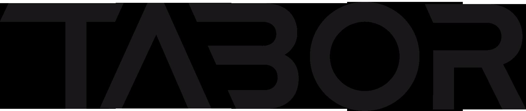 Logo Autohaus Tabor