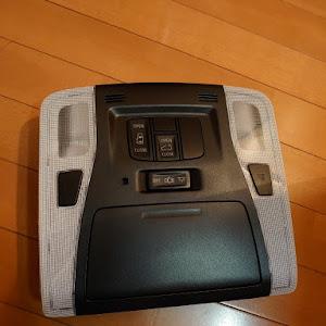 ヴェルファイア  21年Z-Gエディションのカスタム事例画像 sato3500さんの2020年12月03日15:27の投稿