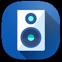 ASUS Audio Pod icon