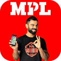 MPL - Earn money From MPL Pro Games Guide icon