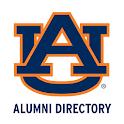 Auburn Alumni Directory