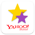 Yahoo! Fortune Telling icon