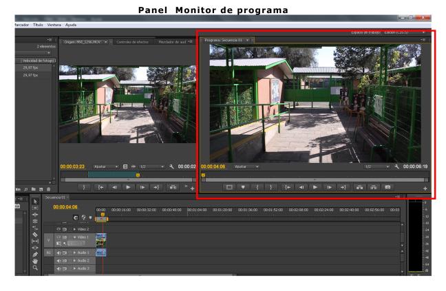 monitor-programa