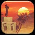 Asrı Saadet Bilgi Yarışması icon