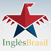 App InglêsBrasil - inglês para brasileiros APK for Windows Phone