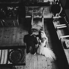 Свадебный фотограф Stefano Cassaro (StefanoCassaro). Фотография от 12.09.2019