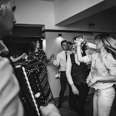 Fotograful de nuntă Laura David (LauraDavid). Fotografia din 14.05.2017