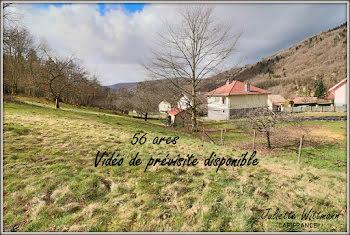 maison à Plancher-les-Mines (70)