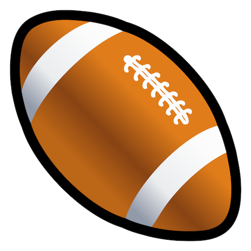 Football Pack For Big Emoji Apps On Google Play