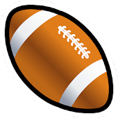 🏈 Football Pack for Big Emoji