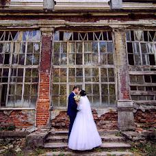 Wedding photographer Sergey Kupenko (slicemenice). Photo of 29.10.2015