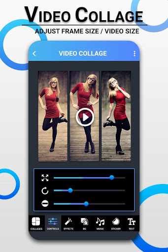 Download Photo Video Collage Maker Studio Video Gif Maker Free For Android Photo Video Collage Maker Studio Video Gif Maker Apk Download Steprimo Com