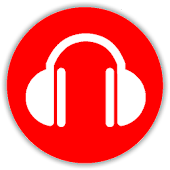 Red Copyleft Mp3 Downloader