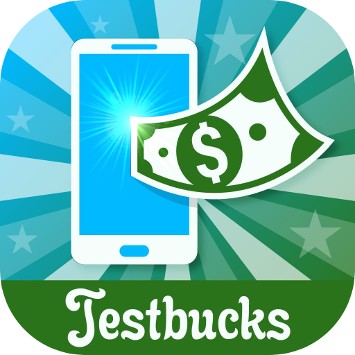 Testbucks - Test your knowledge and Apps