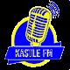 Kastle 90.3 FM Download for PC Windows 10/8/7