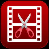MP4-Video Cutter