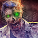 Download Zombie Hunter Hero For PC Windows and Mac