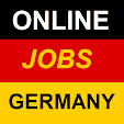 Jobs in Ger.. file APK for Gaming PC/PS3/PS4 Smart TV
