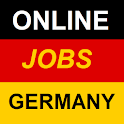 Jobs in Germany - Berlin icon