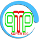 Download MPP Super 500 For PC Windows and Mac