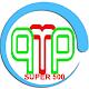 MPP Super 500 APK
