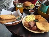 A Hole Lotta Love Cafe photo 5