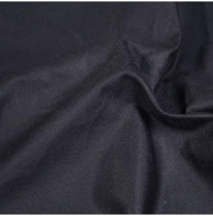 Oilskin - marinblå