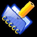 DownloadLinkedNotes Extension