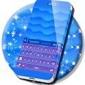 Liquid Keyboard icon