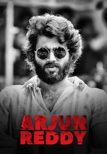 Arjun reddy movie free download with english subtitles