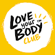 Love Your Body™ Club icon