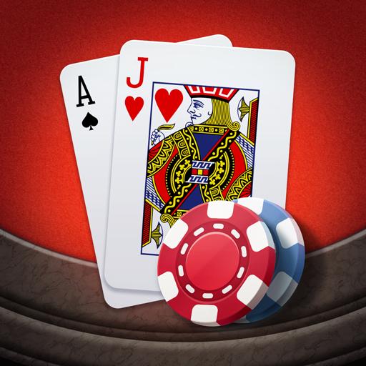 құмар Blackjack